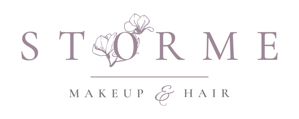 Storme Makeup and Hair- Wedding Hair and Makeup Surrey | Storme Makeup and Hair