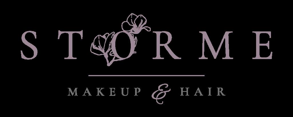 Storme Makeup and Hair- Wedding Hair and Makeup Surrey | Storme Makeup and Hair