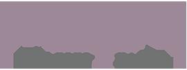 Storme Makeup and Hair logo