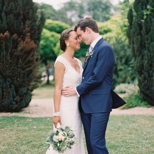 Wedding Hair and Makeup Surrey | Storme Makeup and Hair
