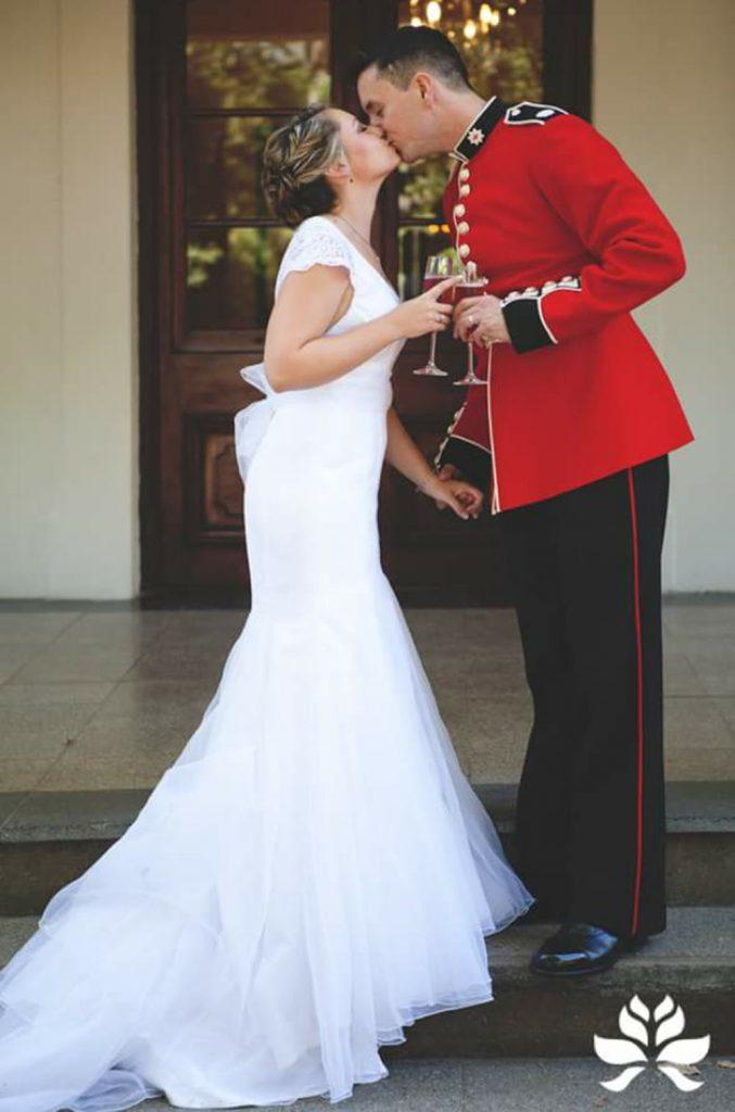 Wedding makeup artist Surrey, Kent and Berkshire