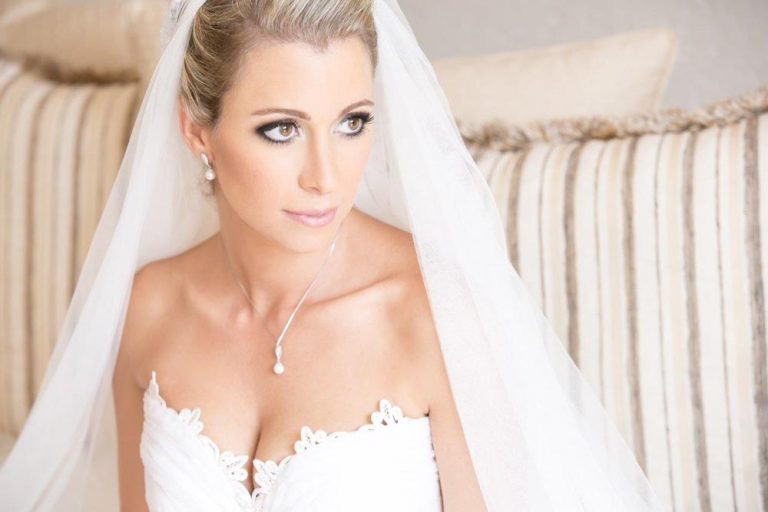 Kim Professional Makeup Artist and hairstylist for Bridal - Surrey
