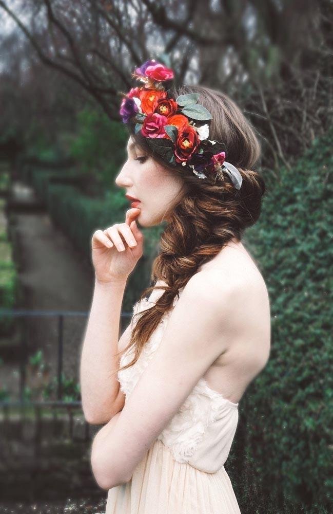 Wedding Hair and Makeup Kingston