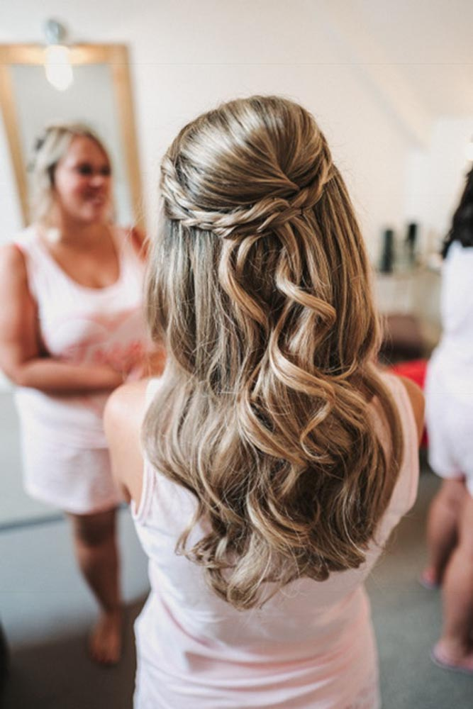 Wedding Hair and Makeup Kingston