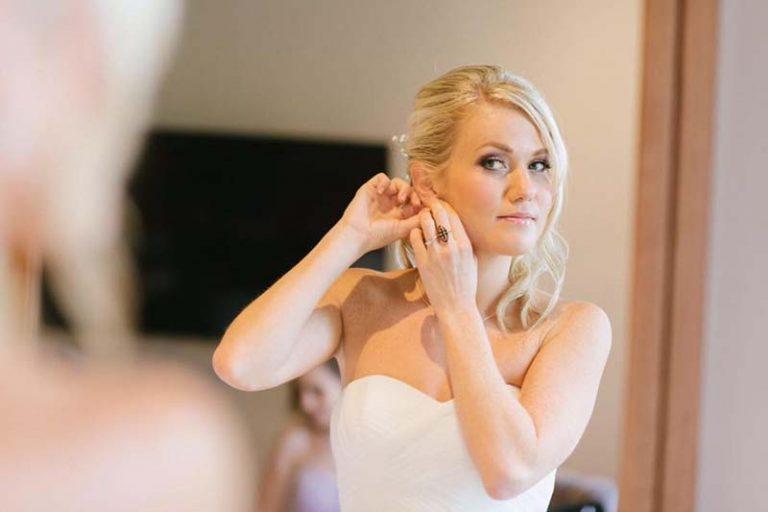Charlotte - - Wedding Makeup Artist and Qualified Hairdresser - Kingston upon Thames 1