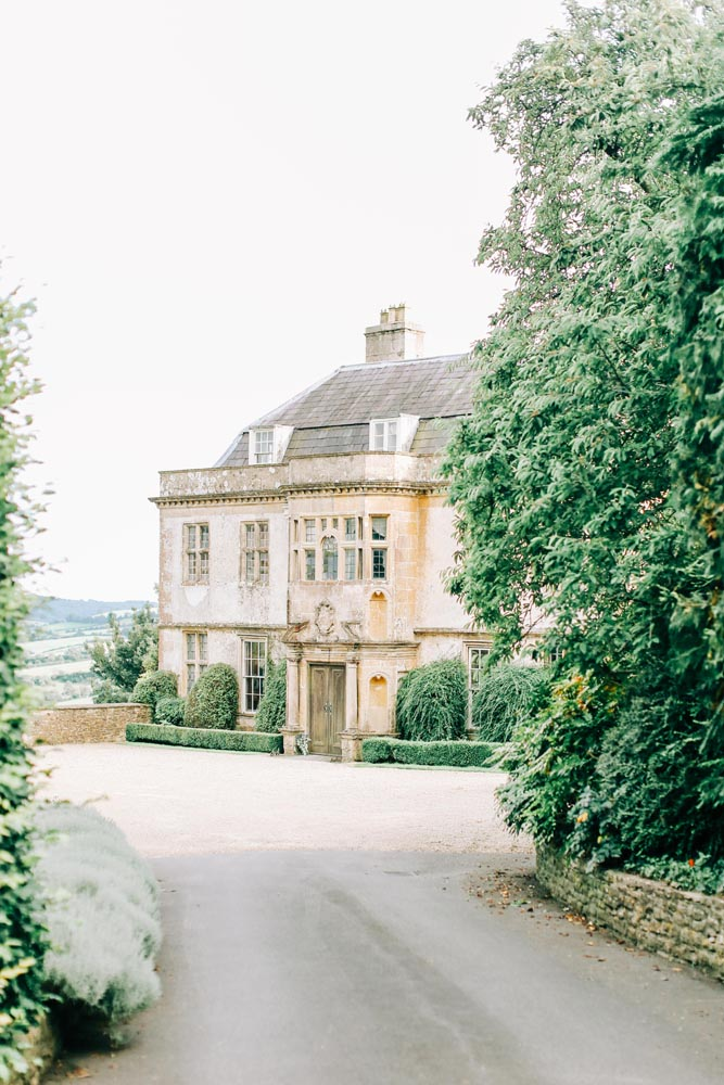 Hamswell House Fairytale Wedding. Storme Makeup and Hair