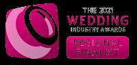 Regional Finalist Transparent
