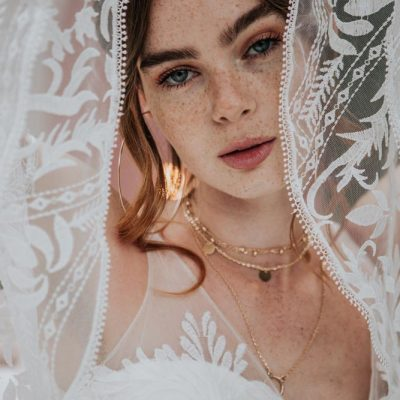 bridal hair and makeup in surrey london