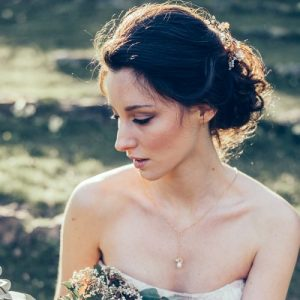 Wedding Hair and Makeup Surrey