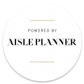 Storme makeup and hair - featured by Isle Planner