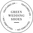 greenweddingshoes-logo