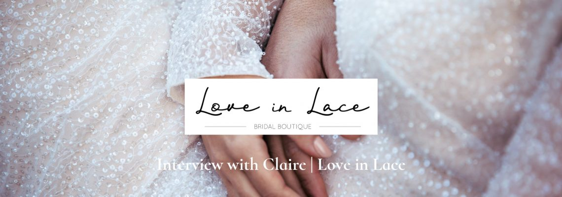 header-photo-Interview-with-love in lace