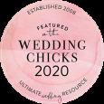 wedding-chicks-2020