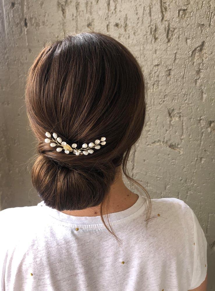 reading-berkshire-wedding-makeup-and-hair-melissa5